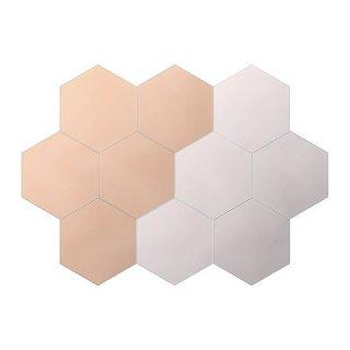 IKEA イケア HONEFOSS ミラー c40182060