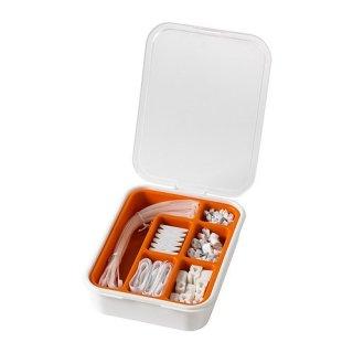 IKEA イケア FIXA ケーブルマネジメント 114個セット a80169250
