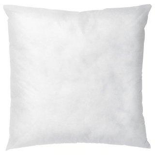 IKEA イケア インナークッション ホワイト 50x50cm n40262194 INNER