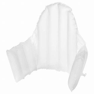 IKEA イケア サポートクッション ホワイト n10449749 ANTILOP