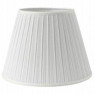 IKEA イケア ランプシェード ホワイト 33cm n90405459 MYRHULT