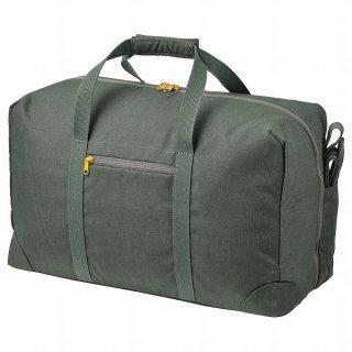 IKEA イケア  ウィークエンドバッグ オリーブグリーン 42L  n90441443 DROMSACK