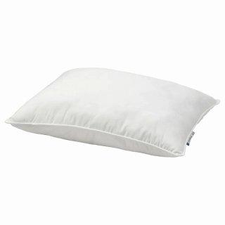 IKEA イケア まくら 高め 50x60cm n30460528 SKOGSFRAKEN