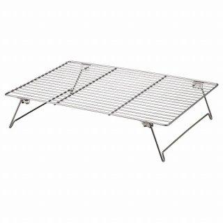 IKEA イケア ケーキクーラー 39x28 cm n00480146 LATTBAKAD