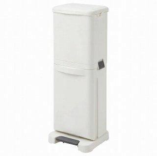 IKEA イケア ペダル式ゴミ箱 40L n00491036 GORBRA