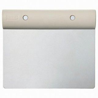 IKEA イケア パン生地カッター m90485272 LATTBAKAD