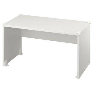 IKEA イケア ベンチ ホワイト 90x50x48cm m40433544 SMASTAD