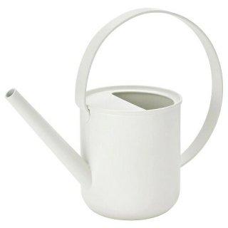 IKEA イケア じょうろ ホワイト 1.5L m30454829 FORENLIG