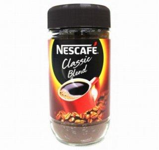 ネスレ ネスカフェ クラシック インスタントコーヒー 175g cos575588