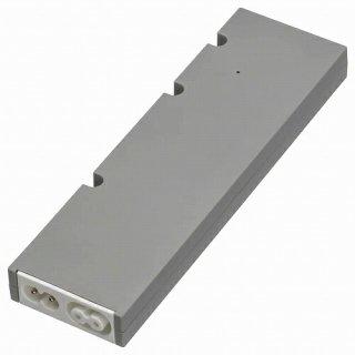 IKEA イケア ドライバー ワイヤレスコントロール用 グレー 10 W m30356193 TRADFRI