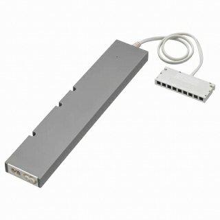 IKEA イケア ドライバー ワイヤレスコントロール用 グレー 30 W m20342663 TRADFRI