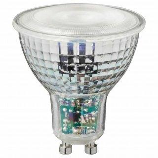 IKEA イケア LED電球 GU10 345ルーメン ワイヤレス調光 カラー&ホワイトスペクトラム m10439236 TRADFRI