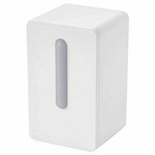 IKEA イケア エアークオリティセンサー m50498243 VINDRIKTNING