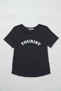 SOUTH PARADE -Tourist-