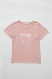 SOUTH PARADE -Smile-