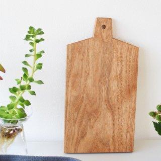 木工房玄 高塚和則 カッティングボード 木製 くるみ(小)