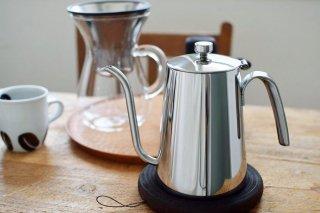 KINTO ケトル 900ml SCS  lSLOW COFFEE STYLE スローコーヒースタイルドリップポット ドリップケトル コーヒーケトル