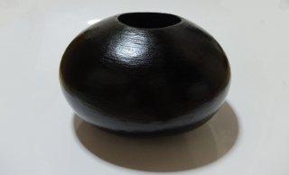 coil vessel 7