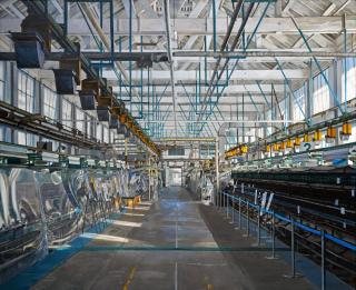 文明と科学の変遷  世界産業遺産 富岡製糸場