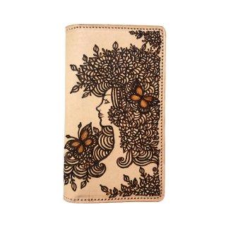 ◆iPhone(6.6s.7.8.SE2)ケース 女神