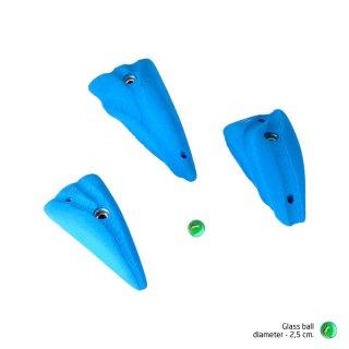 Organtics-Pinches XL