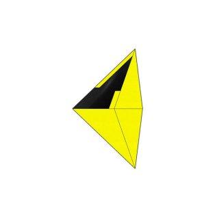 K6-Iconic Kite DT S