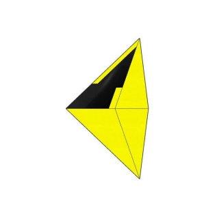K9-Iconic Kite DT M