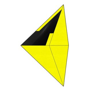 K15-Iconic Kite DT XL