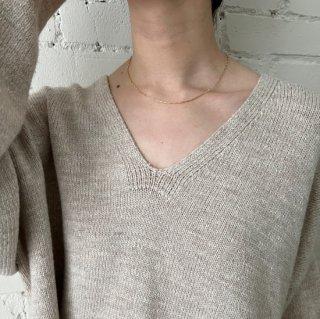 Kalen Chain Necklace