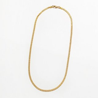 <img class='new_mark_img1' src='https://img.shop-pro.jp/img/new/icons1.gif' style='border:none;display:inline;margin:0px;padding:0px;width:auto;' />Liam Necklace - Gold