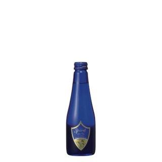 発泡 Spark Riz Vin(スパーク・リ・ヴァン)250ml  (要冷蔵・クール便)
