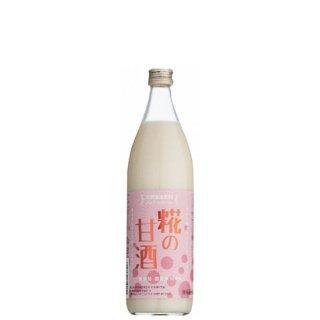 糀の甘酒 985g