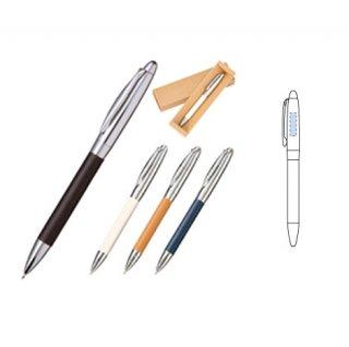 レザースタイルメタルペン TS-1102