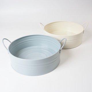 子どもの洗面器