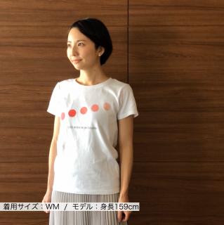 【受注生産】ゴッビモビール/半袖Tシャツ
