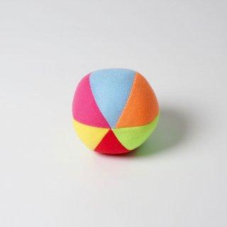 レインボーボール