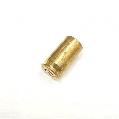 [米軍放出品]45ACP 空薬莢
