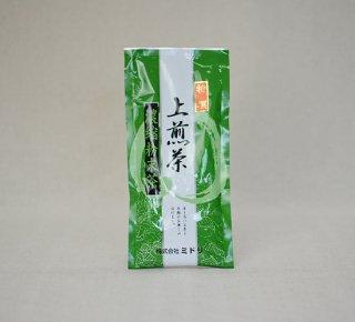 給茶機用 ミドリ特撰上煎茶(120g×10袋)