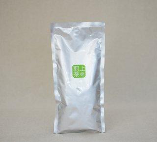 給茶機用 ミドリ上煎茶(200g)