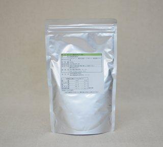 給茶機用 ミドリ煎茶(200g)