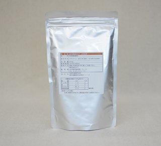給茶機用 ミドリ上ほうじ茶(200g × 10袋)
