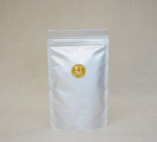 給茶機用 ミドリ黒烏龍茶(120g × 10袋)