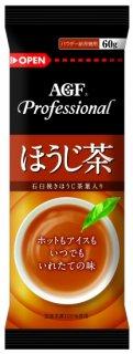 AGF ほうじ茶 (60g×20袋)