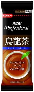 AGF 烏龍茶 (60g×20袋)