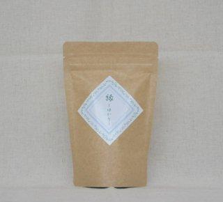熱湯玉露(100g)