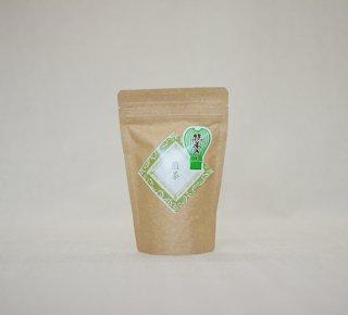 ミドリ抹茶入り煎茶(100g)
