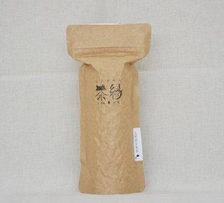 ミドリ上煎茶玄米茶(180g)