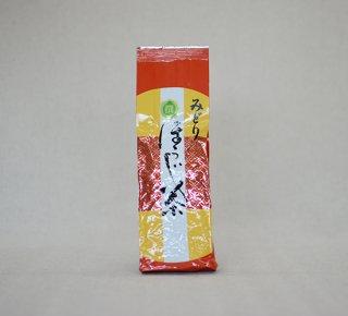 特選ほうじ茶(100g)