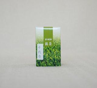 千代昔(40g)