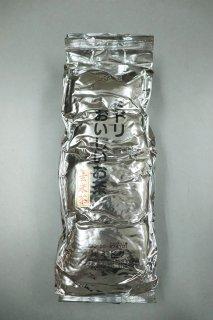 玄米茶(10gX100p)